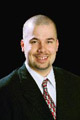 Eric Metzler, Loan Officer, Mortgages Unlimited