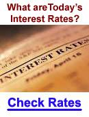 what are today's mortgage interest rates in MN, WI, SD Minneapolis St Paul Minnesota Wisconsin