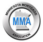 Member in Good Standings, Minnesota Mortgage Association