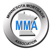 Our e-mortgage site and Cambria Mortgage - members of the Minnesota Mortgage Association