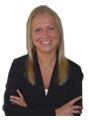 Katie Draz, Realtor