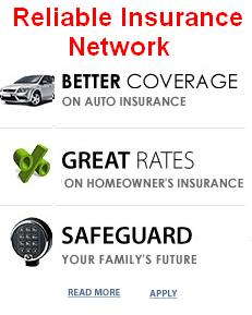 Get a FREE Condo Insurance HO6 Policy Quote