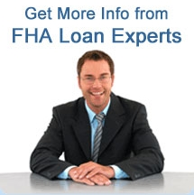 FHA Mortgage Loan Expert in MN and WI