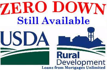 Official Provider   USDA Rural Development Loans In MN, WI, And SD. Rural  Housing