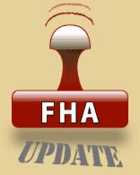 FHA Back to Work Program in MN