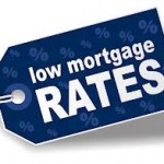 best interest rates