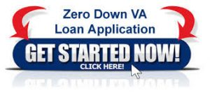 VA Loan Application