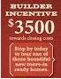 incentive2