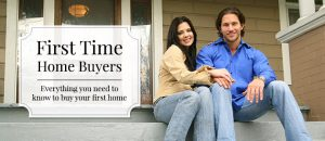 First Time Home Buyer Class Registration In Minnesota