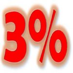 3% down payment home ready, homepossible, homeone loan