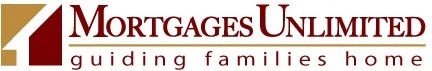 Mortgages Unlimited, Inc - Joe Metzler Team