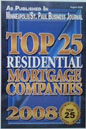 Minneapolis / Saint Paul Business Journal has recognized Mortgages Unlimited as one of the top 25 locally owned mortgage lenders in Minnesota. Who are you thinking of doing business with? Top Mortgage Lenders in Minneapolis St Paul MN