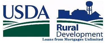 Usda rural housing pre application information - Usda rural housing development ideas ...