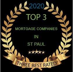 Top Mortgage Lender in St Paul Minnesota