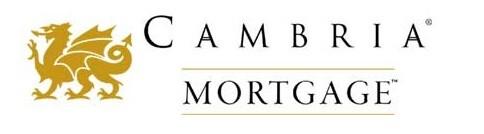 Cambria Mortgage, Minnesota, Wisconsin, Iowa, North Dakota, and South Dakota
