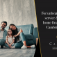 Home Mortgage, Refinance and Purchase Loans   Cambria Mortgage   Joe Metzler Team