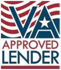 VA lender in MN WI SD