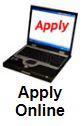 Cambria Mortgage application