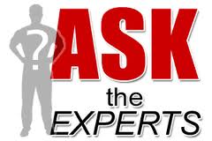 Ask the mortgage Expert