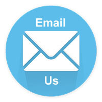 Email Cambria Mortgage
