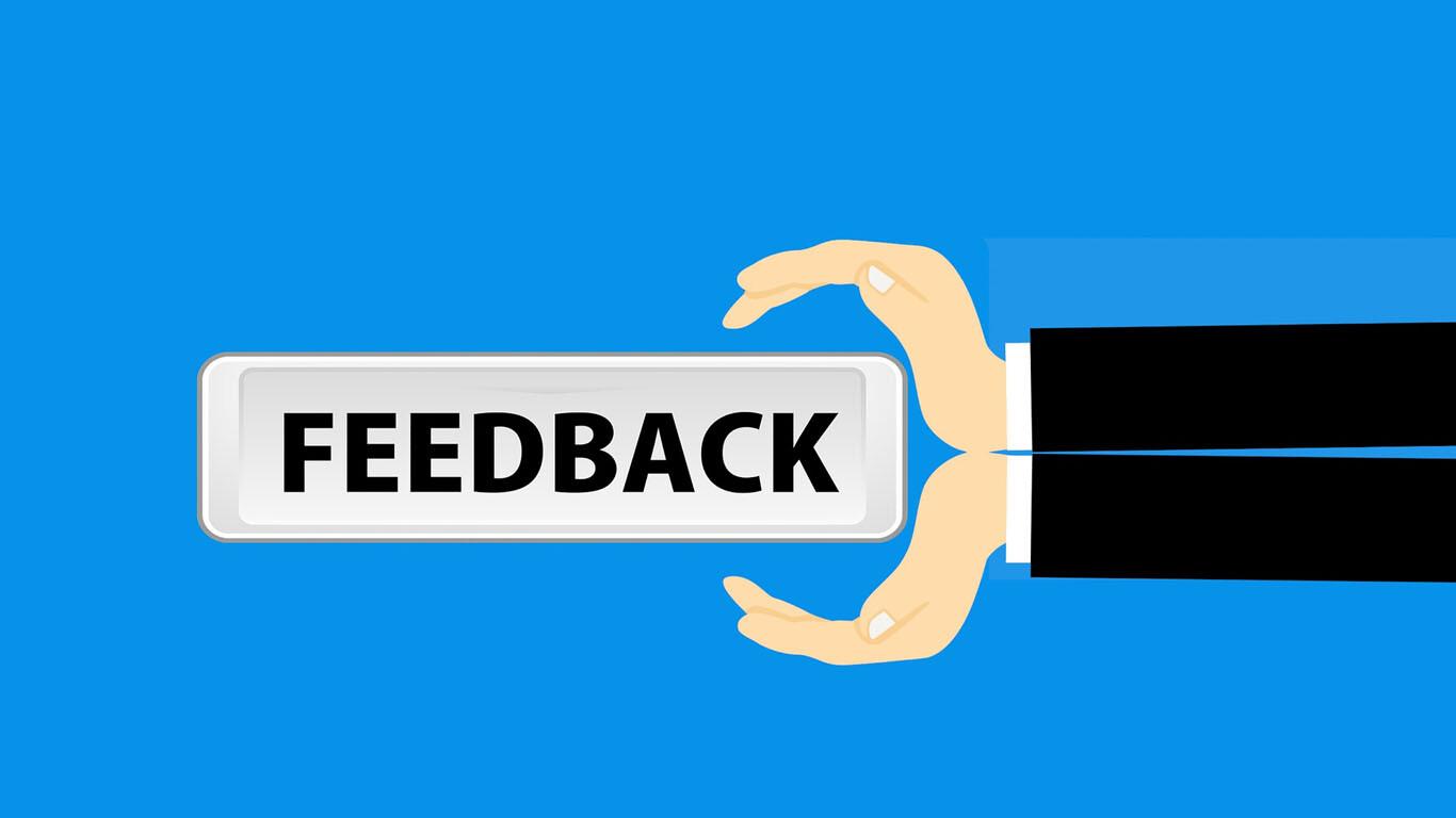 Reviews for Cambria Mortgage, the Joe Metzler Team