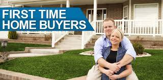 First Time Home buyers Minnesota