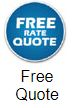 loan quote
