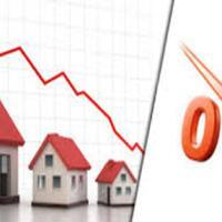 Fed cuts rates, but NOT fixed mortgage rates