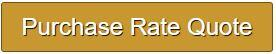 Purchase Loan Rate Quote