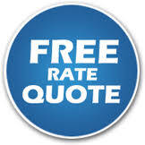 Free mortgage rate quote