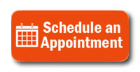 Schedule a loan application